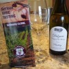 Highway 94 Wine Trail, San Diego's Best Kept Secret