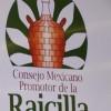The making of Raicilla- the secret Mexican spirit