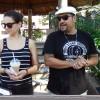Vallarta Food Tours Taco Roundup