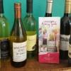 Missouri Wines                   Cold Hardy Grape Hybrids