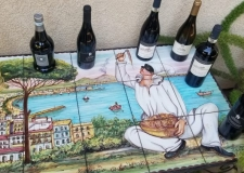 The Wines of Lugana and Schioppettino in Northeastern Italy