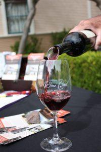 oxnard wine trail photo