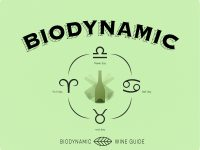 biodynamic-wine-guide