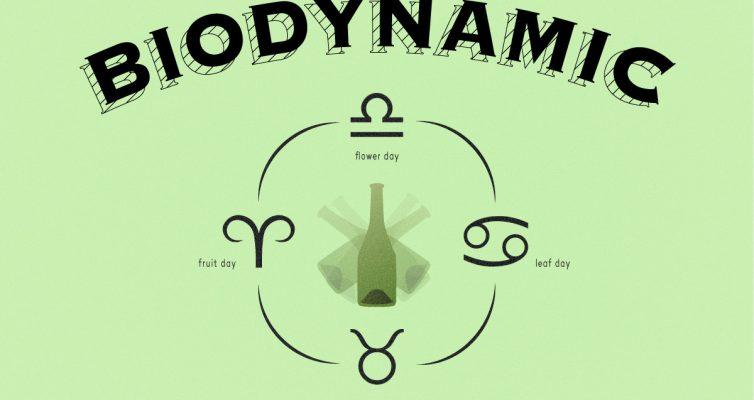 biodynamic-wine-guide